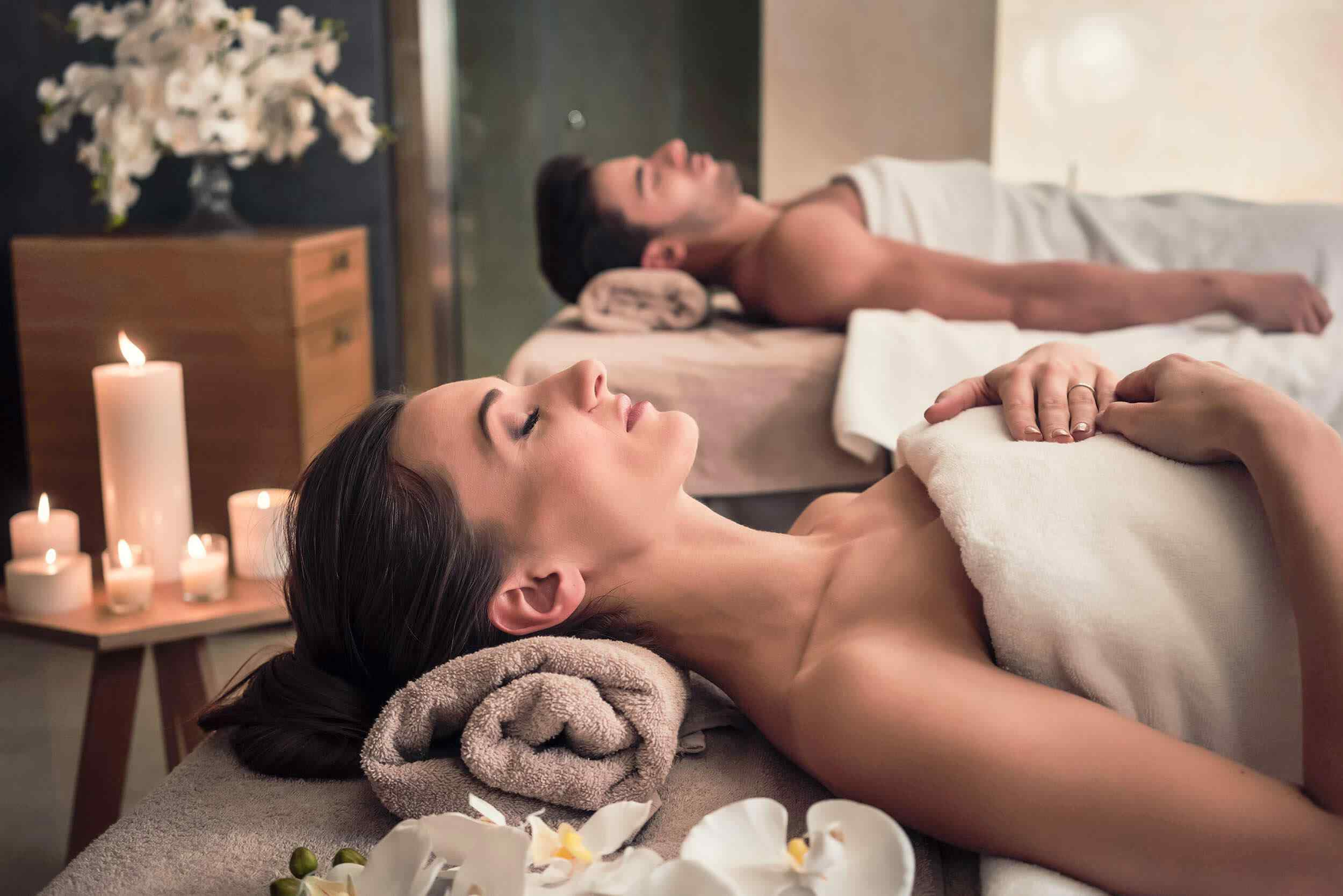 https://www.atmospherespa.gr/wp-content/uploads/2018/10/spa-treatment-7.jpg