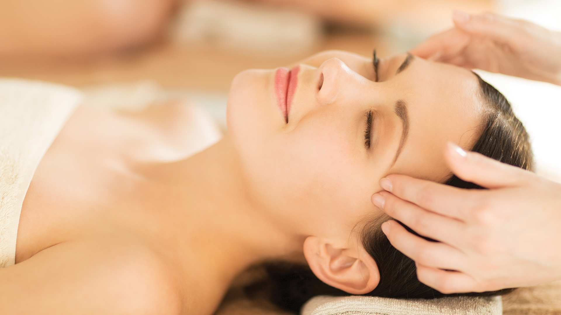 https://www.atmospherespa.gr/wp-content/uploads/2019/04/15454918849849.jpg