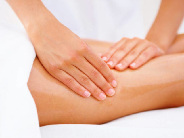 https://www.atmospherespa.gr/wp-content/uploads/2019/04/massage-cellulite-1170x781-640x480.jpg