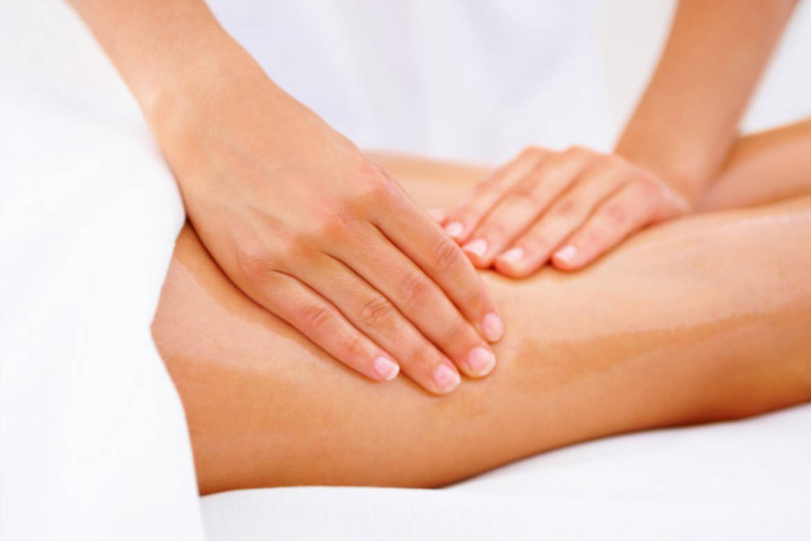 https://www.atmospherespa.gr/wp-content/uploads/2019/04/massage-cellulite-1170x781.jpg